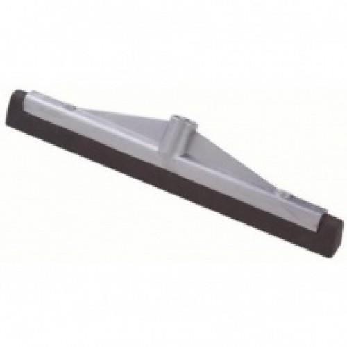 Сгонка для підлоги пластикова 55 см
