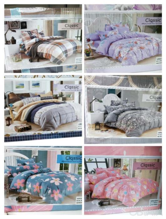 Качественный фабричный комплект постельного белья фланель хлопок ... 3e24e8f8d5fdf