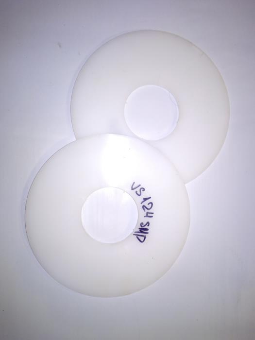 шайба 170x60x5 упорная сайлентблока SAF SAMPA--015088 продам