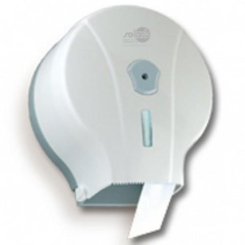 Диспенсер туалетной бумаги Джамбо