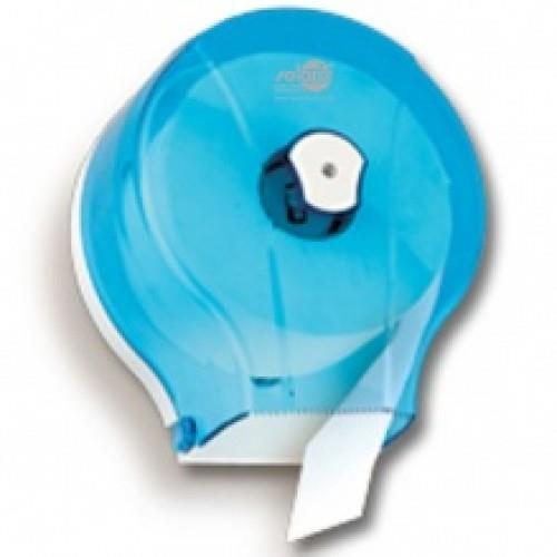 MJ1t Диспенсер туалетной бумаги