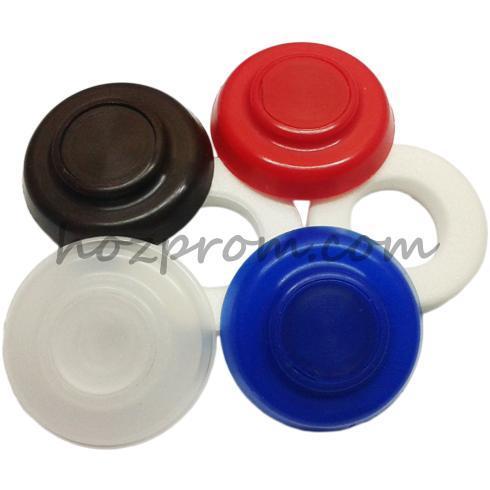 Комплекты термошайб для крепления поликарбоната
