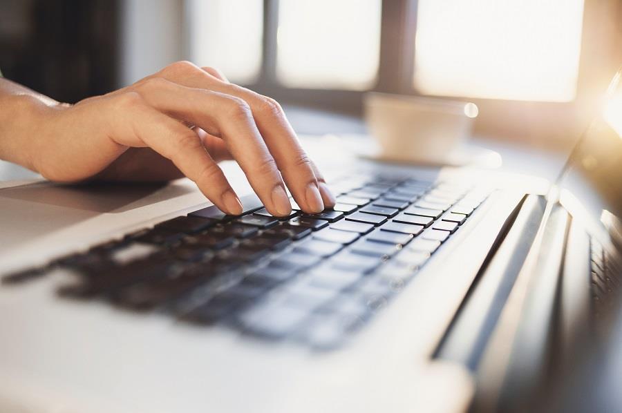 КАЧЕСТВЕННОЕ ручное РАЗМЕЩЕНИЕ объявлений на ДОСКАХ Онлайн Сервис ОБЪЯВЛЕНИЙ