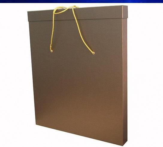 Купить коробку для картины Украина