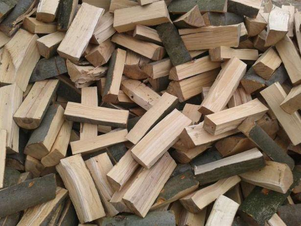 Замовте дрова  рубані дрова Горохів