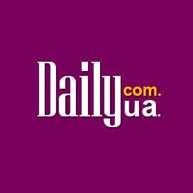 Расскажите о своем бизнесе на DailyUa