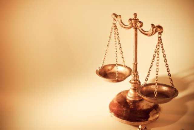 Юридические услуги физическим  и юридическим лицам