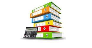 Консультації для підпримців і бухгалтерів