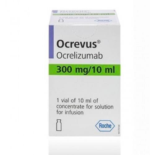 Продам Окревус  Ocrevus