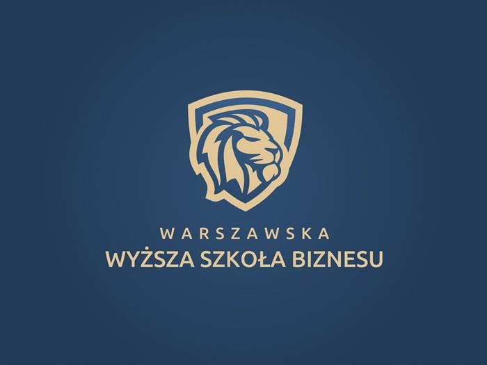 Обучение в Польше управление логистика MBA