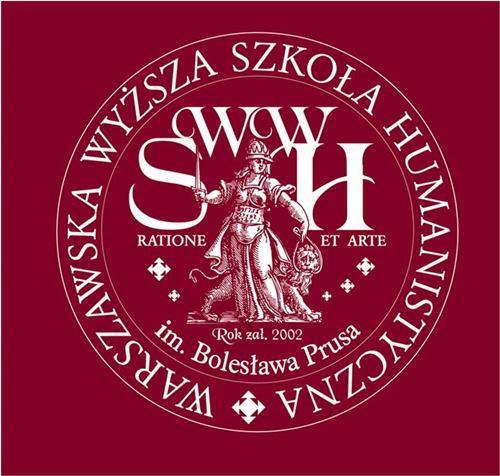 Обучение в Польше журналистика и педагогика