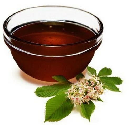Купим каштановый мед высокого качества