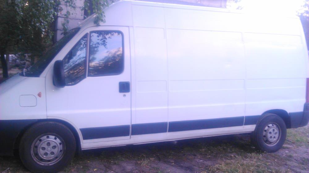 Услуги грузчиков услуги грузового авто Киев