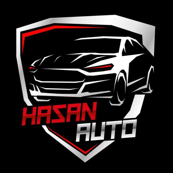 Hasan Auto
