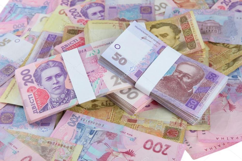 деньги бысто