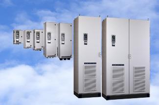 Электродвигатель Vem-Motors - Германия Преобразователь частоты Emotron  Частотные преобразователи Emotron - Швеция