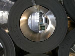 Алюминиевый прокатлента фольга труба прут профильлист4071477Киев