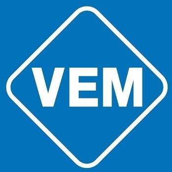 Электродвигатель Vem-Motors - Германия Преобразователь частоты Emotron Частотные преобразователи Emotron Швеция