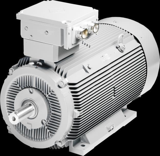 Электродвигатель Vem-Motors - Германия Частотные преобразователи