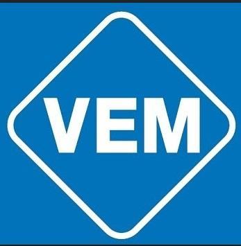 Электродвигатель Vem-Motors - Германия Частотные преобразователи Emotron Преобразователь частоты Emotron - Швеция