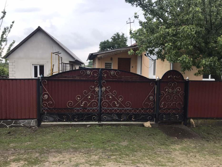Продаю 1 этажный дом село Григоровка Хмельницкая обл