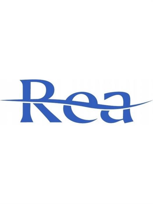 Интернет магазин Rea - сантехника из Европы