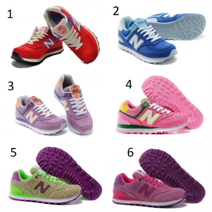 Купить кроссовки недорого Nike Adidas Puma в Украине