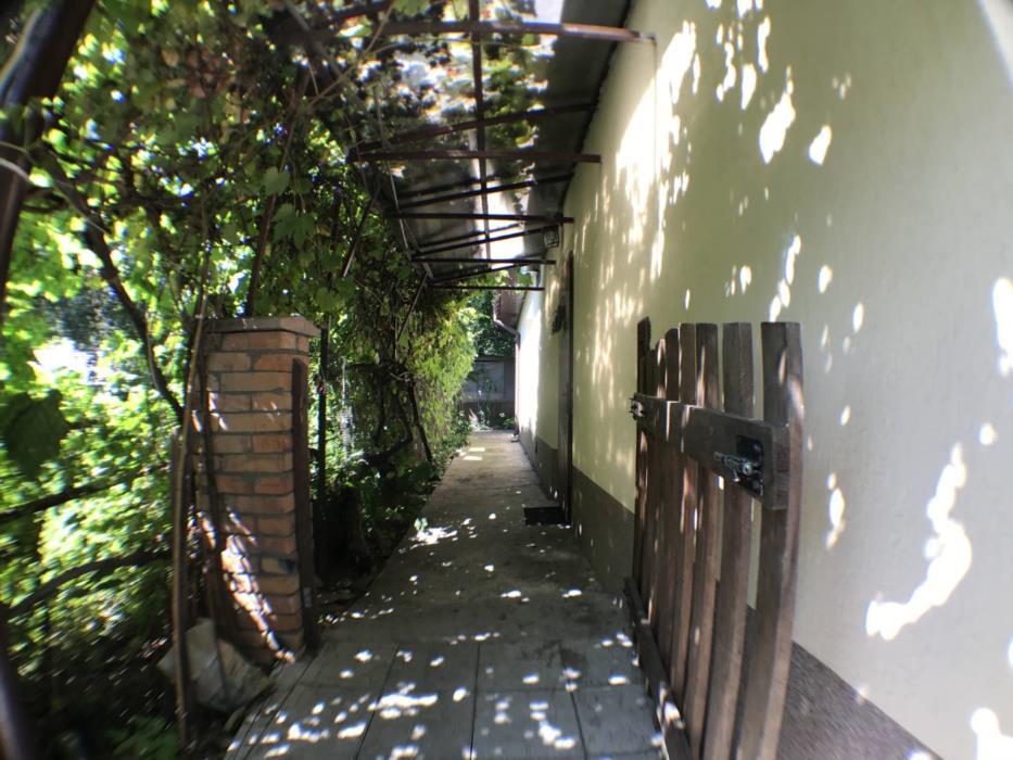 Продам дом Александровская 13а Без комиссии