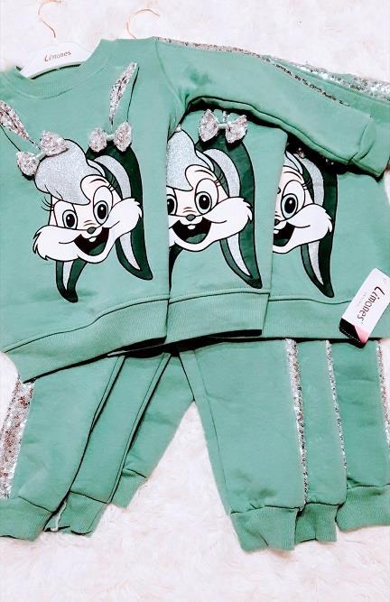 Детская одежда eufrosiniy shop