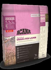 Товары для домашних питомцев  влажные и сухие корма лакомства уход аксессуары