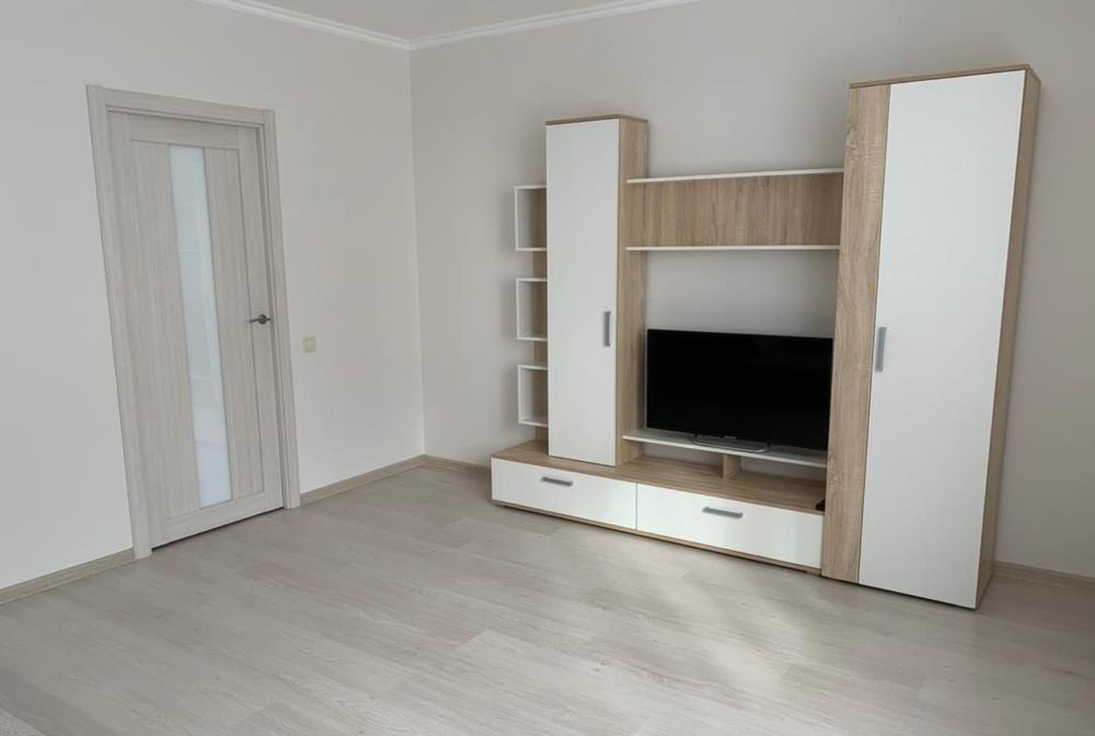 Однокомнатная квартира в Киеве с мебелью