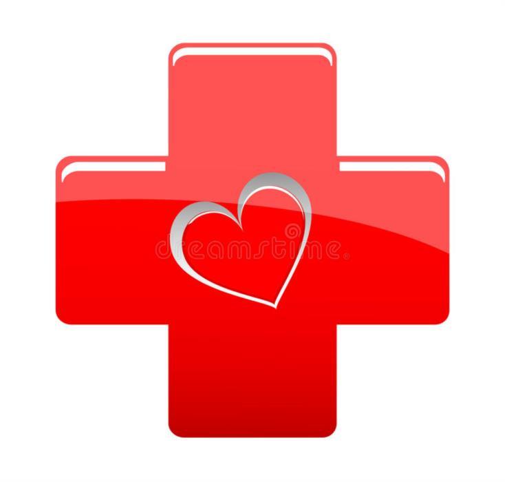 Послуги медичної сестри