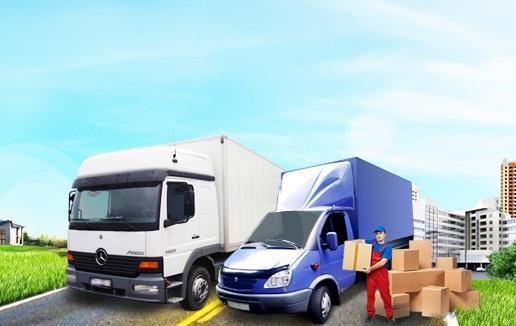 Перевезення майна Переїзди Вмілі вантажники і збирачі меблів Харків і область