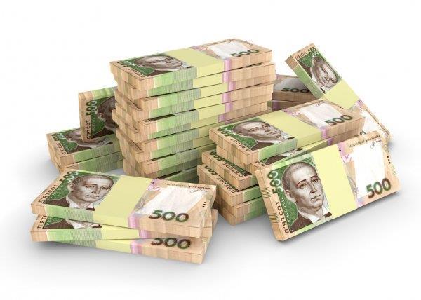 Приватний кредит без передоплат застави та поручителів