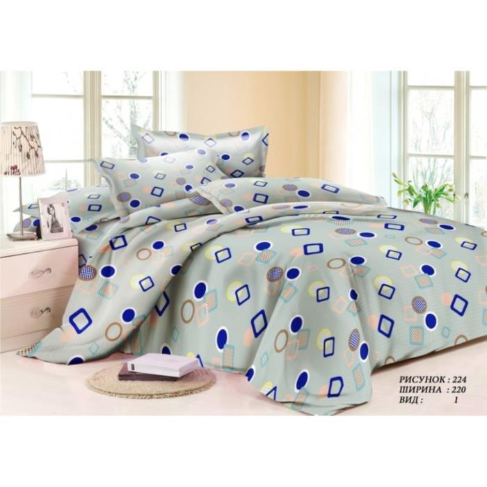 Продам постельное белье полотенца от производителя