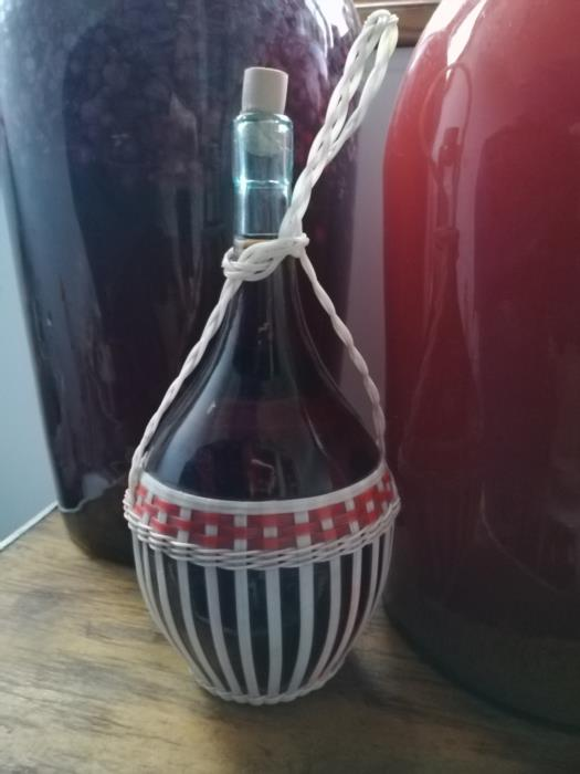 Продам вино из вишни сливы винограда и др 50грнлитр