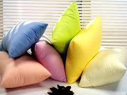 Купить постельное белье полотенца от производителя
