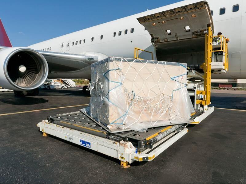 Перевозка Авиа доставка по всему миру ТАРИФЫ авиакомпаний 2021