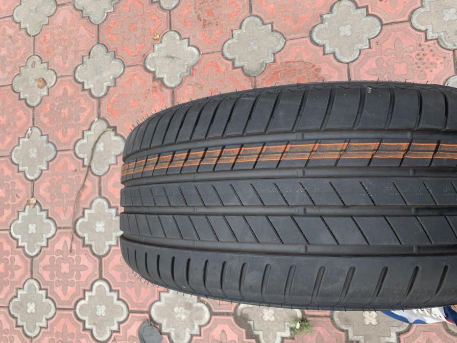 Диски  с резиной размер 26550 R19
