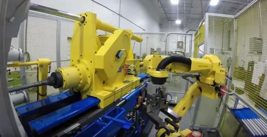 Пропонуемо Виробництво Нарізних Стволів в Україні