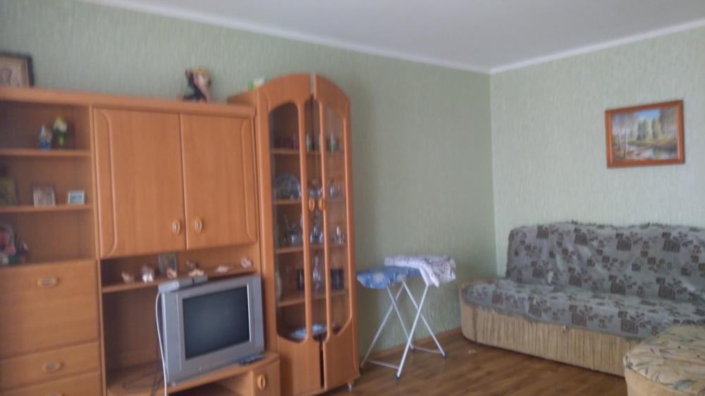1-кімнатна квартира подобово у Кароліно-Бугазі вул Будівельників 1