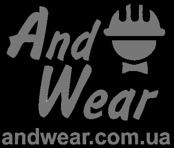 AndWearcomua - Спецодежда от производителя Летняя утепленная