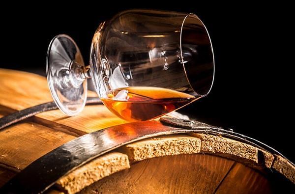 Коньяк купить виски бренди водка КАЧЕСТВЕННЫЕ БЕСПЛАТНАЯ ДОСТАВКА