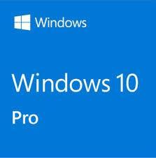 Лицензионные ключи Windows 7 8 10 PRO Номе