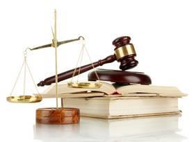 Адвокат защита в суде по ст 130 КУоАПвождение в нетрезвом виде