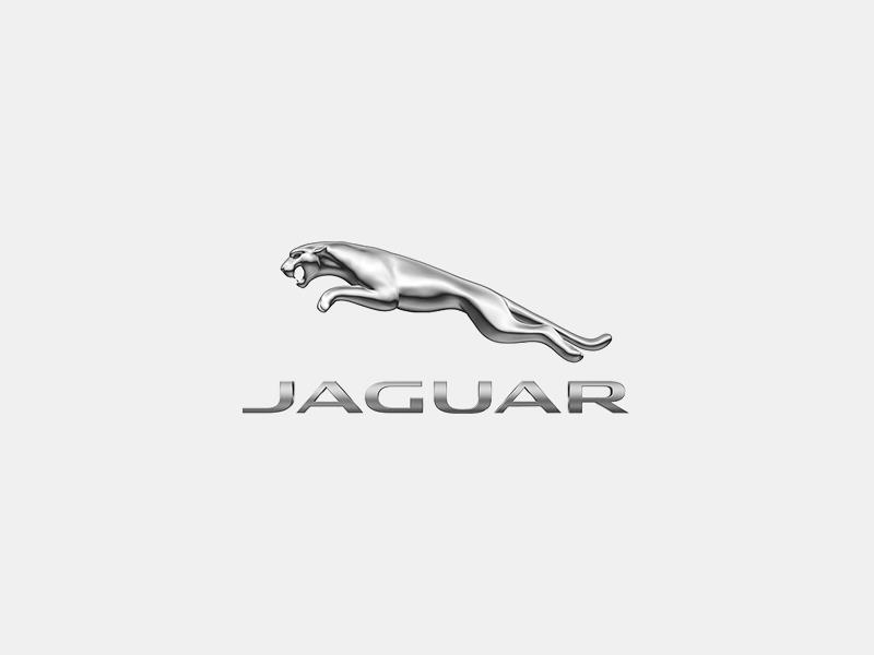 Работа вкомпании по  производству премиум-автомобилей JAGUAR LAND ROVER в Словакии