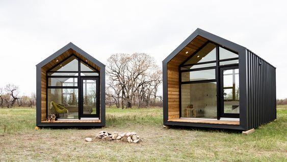 Каркасні будинки альтанки дачні будинки