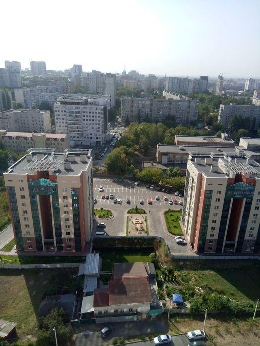 Утепление Промышленный альпинист Харьков