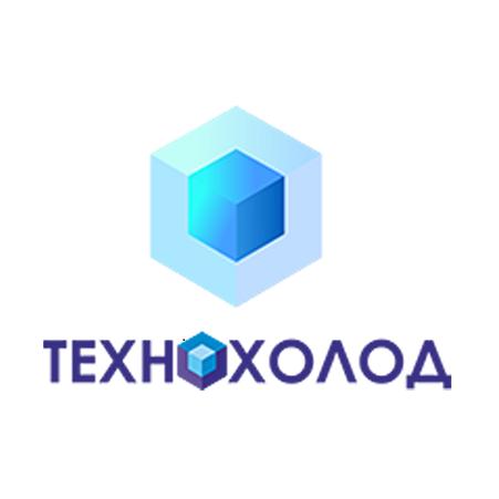 Интернет магазин бытовой техники в Луганске