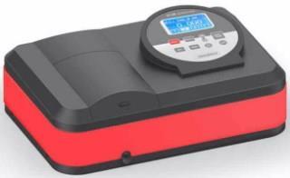 Спектрофотометры inSpect от производителя